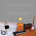 Inmyroom Mixtape Vol. 2